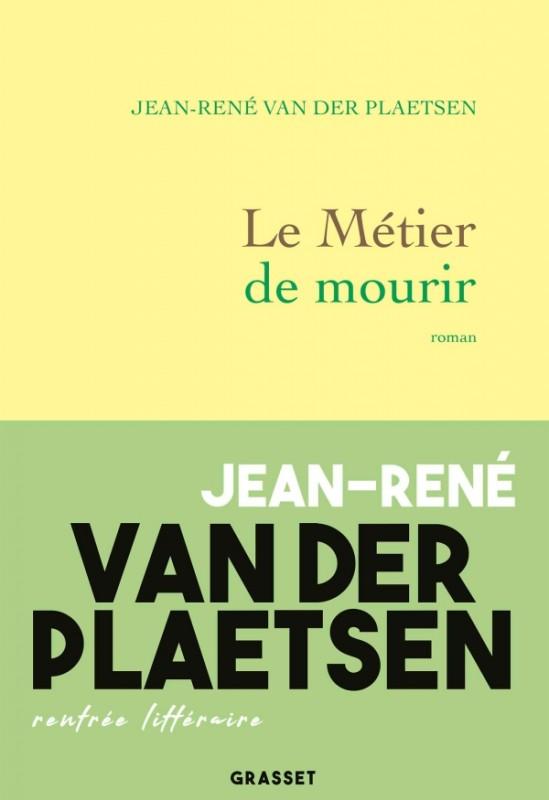 """<a href=""""/node/192531"""">Le métier de mourir</a>"""
