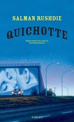 "<a href=""/node/17475"">Quichotte</a>"