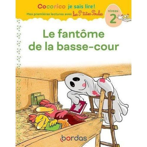 """<a href=""""/node/196109"""">Le fantôme de la basse-cour</a>"""