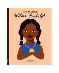"""<a href=""""/node/36660"""">Wilma Rudolph</a>"""