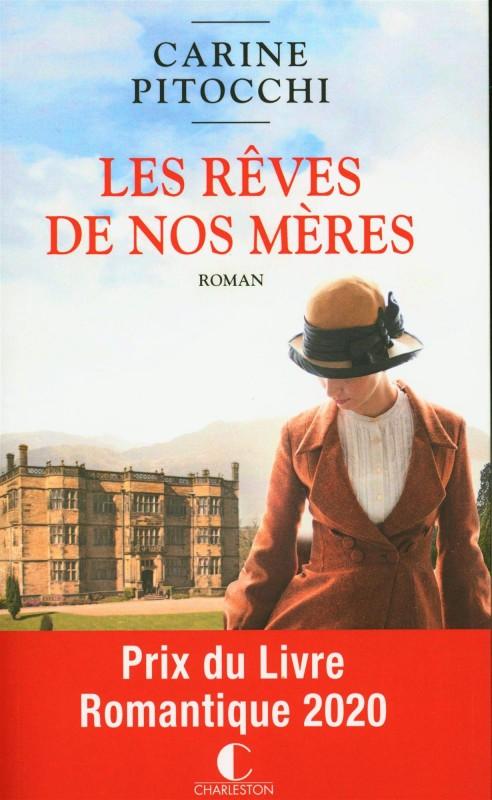 """<a href=""""/node/28062"""">Les rêves de nos mères</a>"""