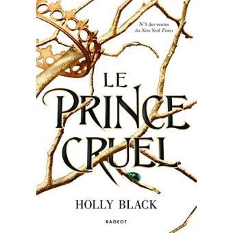 """<a href=""""/node/199424"""">Le prince cruel</a>"""