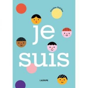 """Afficher """"Je suis"""""""