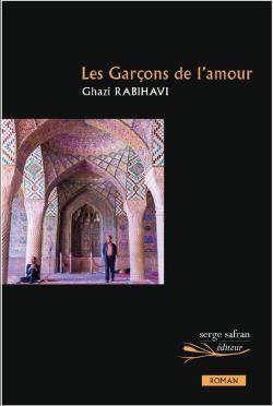 """Afficher """"Les Garçons de l'amour"""""""