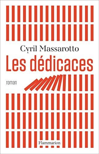 """<a href=""""/node/35841"""">Les dédicaces</a>"""