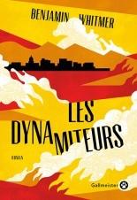 "<a href=""/node/87343"">Les Dynamiteurs</a>"