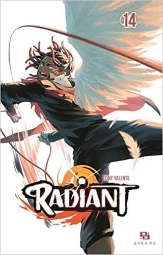 Radiant n° 14