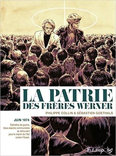 """<a href=""""/node/193618"""">La patrie des frères Werner</a>"""