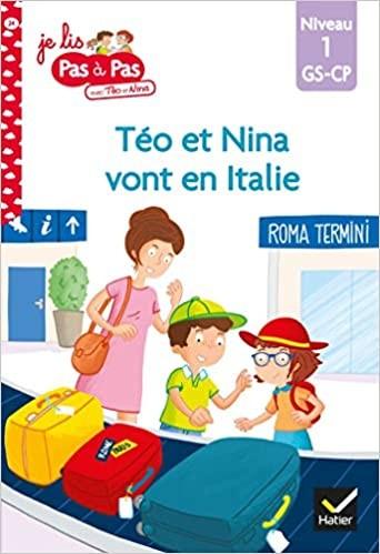 "<a href=""/node/20757"">Téo et Nina vont en Italie</a>"