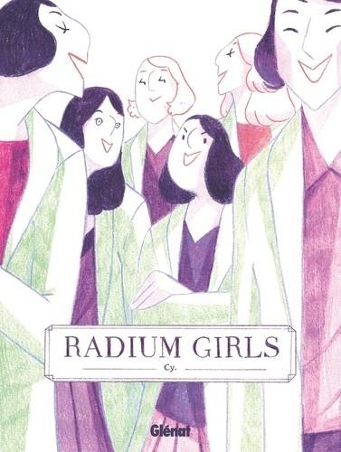 """<a href=""""/node/37275"""">Radium girls</a>"""