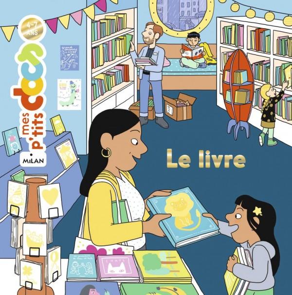 """<a href=""""/node/198100"""">Le livre</a>"""