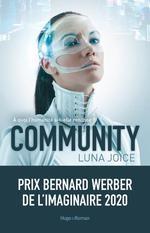 "Afficher ""Community"""
