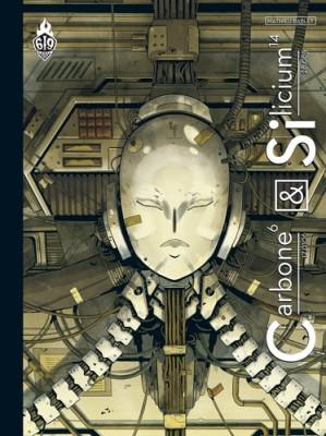 """Afficher """"Carbone & Silicium"""""""
