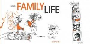 "Afficher ""Family Life"""