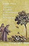 """Afficher """"Et vous les arbres et les animaux, bénissez le Seigneur"""""""