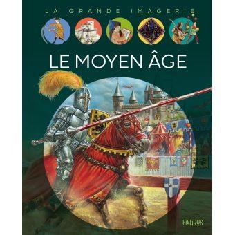 """<a href=""""/node/7245"""">Le Moyen âge</a>"""