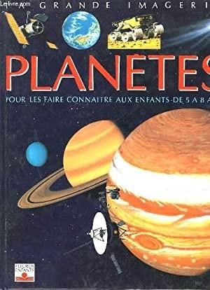 "<a href=""/node/43680"">Planètes</a>"