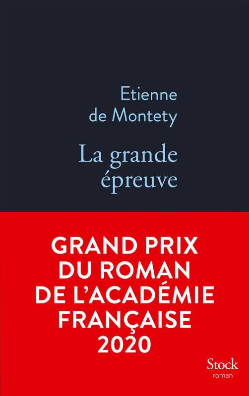 """<a href=""""/node/193561"""">La Grande épreuve</a>"""