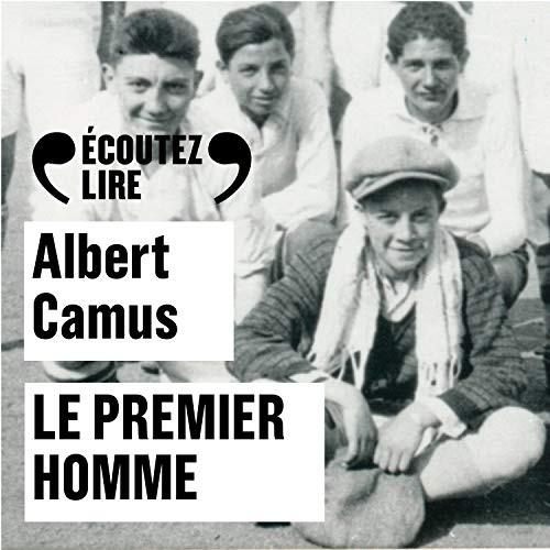 """<a href=""""/node/198770"""">Le premier homme</a>"""