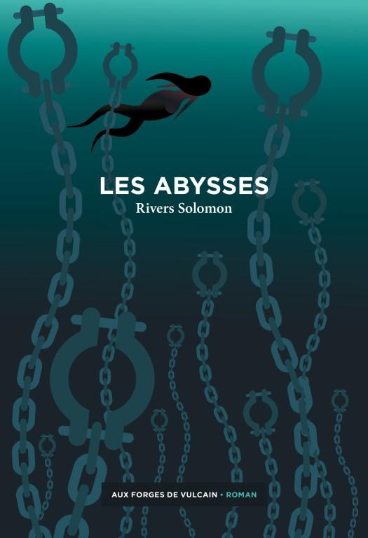 """<a href=""""/node/17352"""">Les Abysses</a>"""