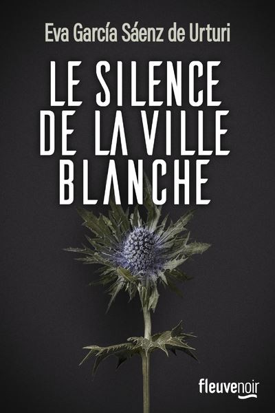 """<a href=""""/node/34082"""">Le silence de la ville blanche</a>"""