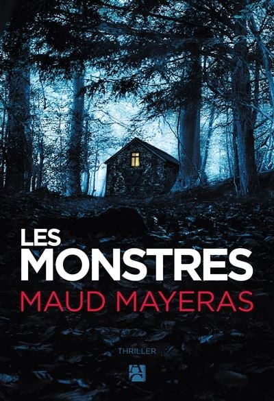 """<a href=""""/node/193867"""">Les monstres</a>"""