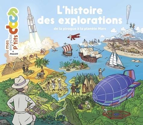"""<a href=""""/node/198741"""">L'histoire des explorations</a>"""