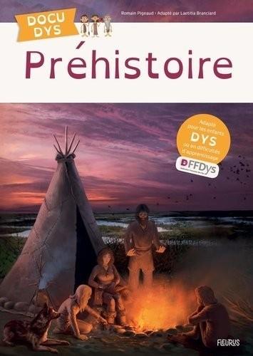 "<a href=""/node/7294"">Préhistoire</a>"