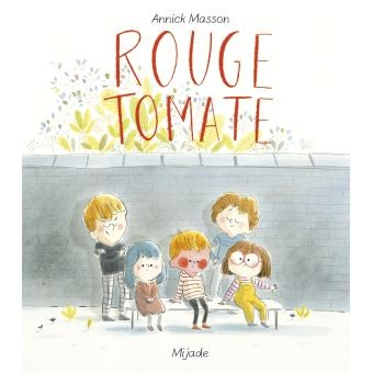 """<a href=""""/node/36664"""">Rouge tomate</a>"""