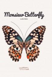 """<a href=""""/node/200559"""">Monsieur butterfly</a>"""