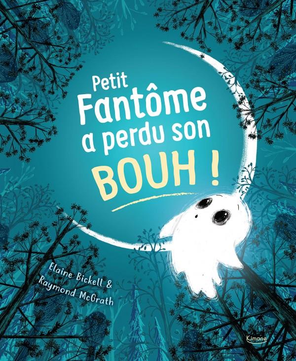 "<a href=""/node/21175"">Petit fantôme a perdu son bouh !</a>"