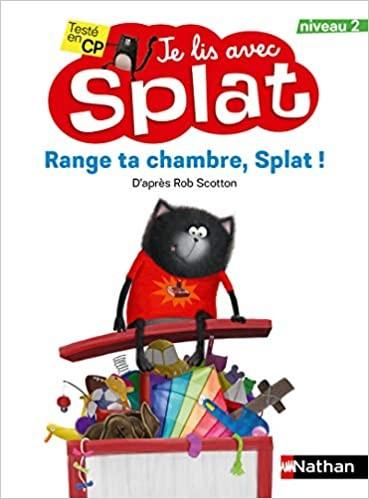 "<a href=""/node/195290"">Range ta chambre, Splat !</a>"