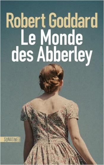 """<a href=""""/node/38926"""">Le Monde des Abberley</a>"""