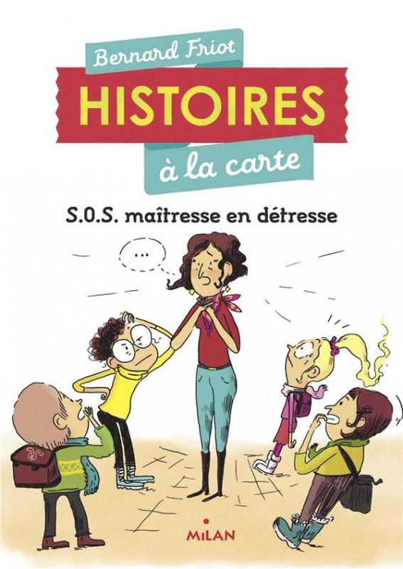 """<a href=""""/node/53703"""">SOS maîtresse en détresse</a>"""