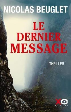 """Afficher """"Le dernier message"""""""