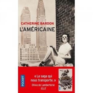 "Afficher ""L'americaine"""