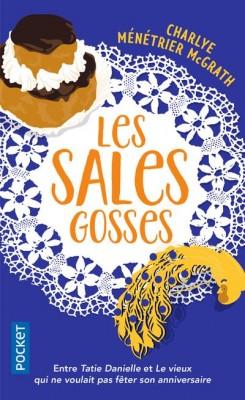 """Afficher """"Les sales gosses"""""""