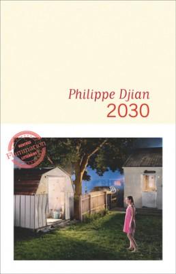Couverture de 2030