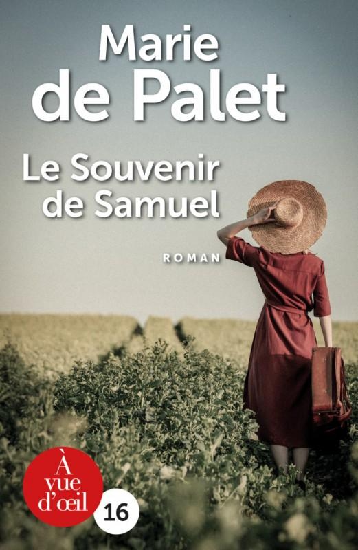 """<a href=""""/node/197085"""">Le souvenir de Samuel</a>"""