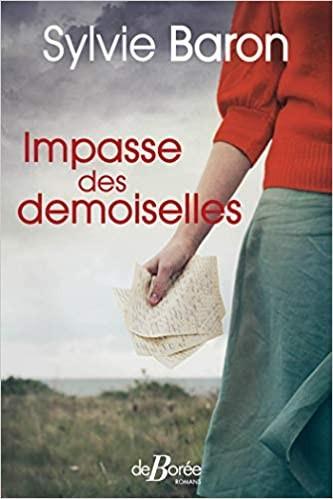 """<a href=""""/node/41671"""">Impasse des demoiselles</a>"""