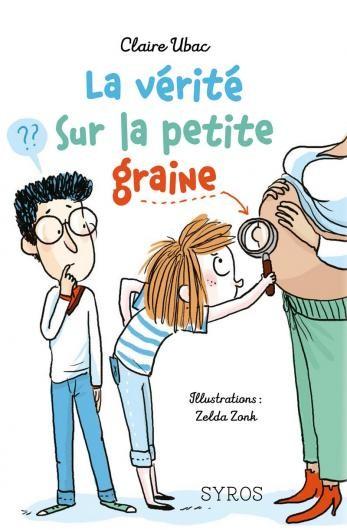 """<a href=""""/node/57841"""">La vérité sur la petite graine</a>"""