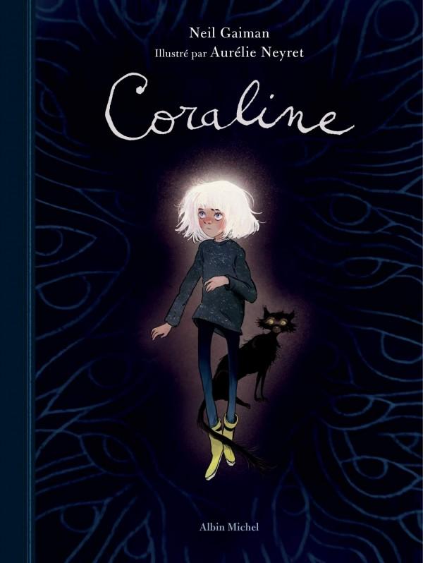 """<a href=""""/node/9531"""">Coraline</a>"""