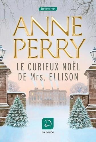 """<a href=""""/node/51439"""">Le curieux Noël de Mrs. Ellison</a>"""