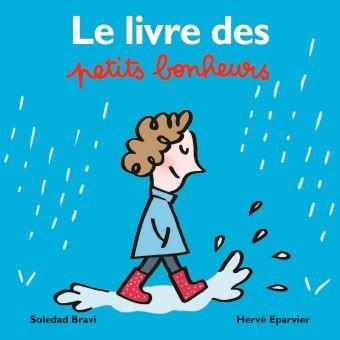 "<a href=""/node/15819"">Le livre des petits bonheurs</a>"