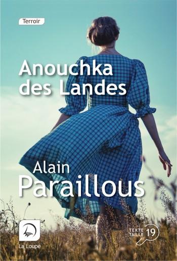 "<a href=""/node/37406"">Anouchka des landes</a>"