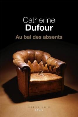 """Afficher """"Au bal des absents"""""""