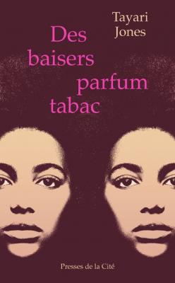 """Afficher """"Des baisers parfum tabac"""""""