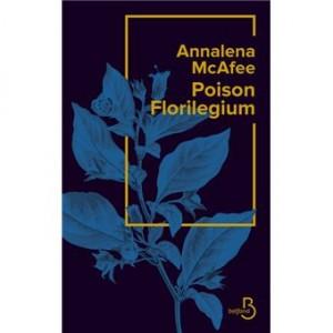 """Afficher """"Poison Florilegium"""""""