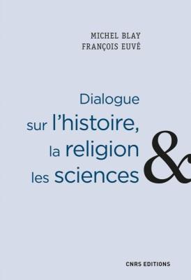 """Afficher """"Dialogue sur l'histoire, la religion et les sciences"""""""