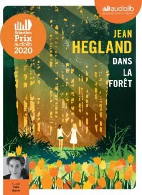 "Afficher ""Dans la forêt"""